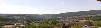 lohr-webcam-17-05-2014-11:00