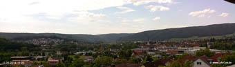 lohr-webcam-17-05-2014-11:20