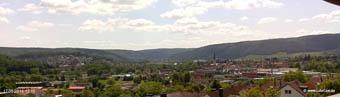 lohr-webcam-17-05-2014-13:10