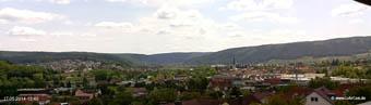 lohr-webcam-17-05-2014-13:40