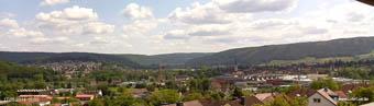 lohr-webcam-17-05-2014-15:00
