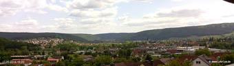 lohr-webcam-17-05-2014-15:20