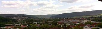 lohr-webcam-17-05-2014-15:30