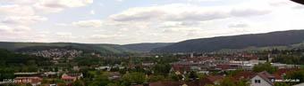 lohr-webcam-17-05-2014-15:50