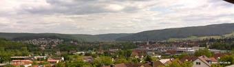 lohr-webcam-17-05-2014-16:20