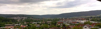 lohr-webcam-17-05-2014-16:40