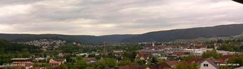 lohr-webcam-17-05-2014-17:50