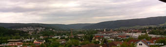 lohr-webcam-17-05-2014-18:10