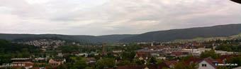 lohr-webcam-17-05-2014-18:40