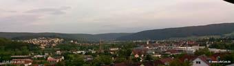 lohr-webcam-17-05-2014-20:30