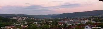 lohr-webcam-17-05-2014-21:00