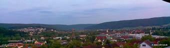 lohr-webcam-17-05-2014-21:10