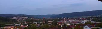 lohr-webcam-17-05-2014-21:20