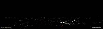 lohr-webcam-18-05-2014-00:20