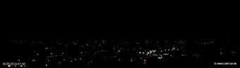 lohr-webcam-18-05-2014-01:40