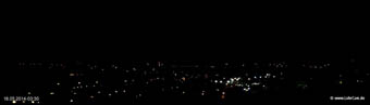 lohr-webcam-18-05-2014-03:30
