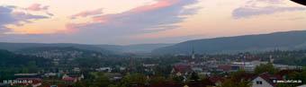 lohr-webcam-18-05-2014-05:40