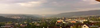 lohr-webcam-18-05-2014-06:50