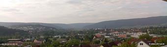 lohr-webcam-18-05-2014-08:10