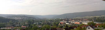lohr-webcam-18-05-2014-08:40
