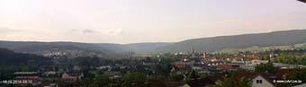 lohr-webcam-18-05-2014-09:10