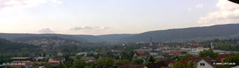 lohr-webcam-18-05-2014-09:40