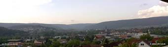 lohr-webcam-18-05-2014-09:50