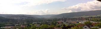 lohr-webcam-18-05-2014-10:30