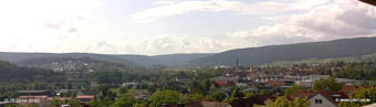 lohr-webcam-18-05-2014-10:40