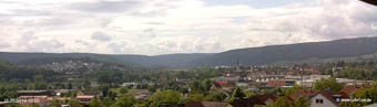 lohr-webcam-18-05-2014-10:50