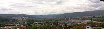 lohr-webcam-18-05-2014-11:00