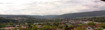 lohr-webcam-18-05-2014-11:10