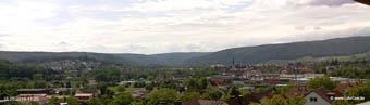 lohr-webcam-18-05-2014-11:20