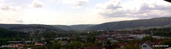 lohr-webcam-18-05-2014-12:10