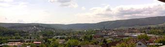 lohr-webcam-18-05-2014-12:20
