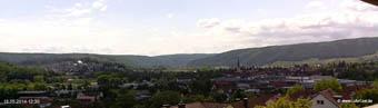 lohr-webcam-18-05-2014-12:30