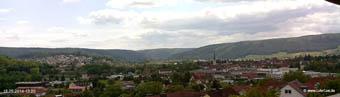 lohr-webcam-18-05-2014-13:20