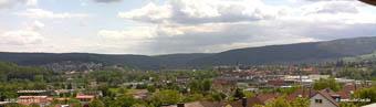 lohr-webcam-18-05-2014-13:40