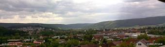 lohr-webcam-18-05-2014-14:10