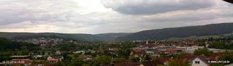 lohr-webcam-18-05-2014-14:30