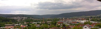 lohr-webcam-18-05-2014-14:50