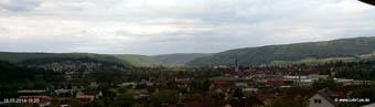 lohr-webcam-18-05-2014-15:20