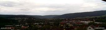 lohr-webcam-18-05-2014-15:30