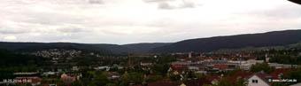 lohr-webcam-18-05-2014-15:40