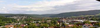 lohr-webcam-18-05-2014-17:20
