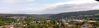 lohr-webcam-18-05-2014-17:40