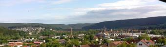 lohr-webcam-18-05-2014-17:50