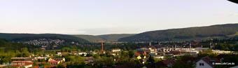 lohr-webcam-18-05-2014-19:30