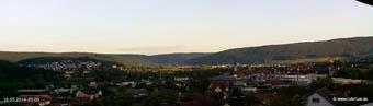 lohr-webcam-18-05-2014-20:00