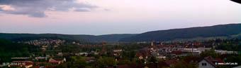 lohr-webcam-18-05-2014-21:10
